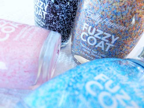 Sally-Hansen-Fuzzy-Coat-Textured-Nail-Color