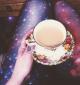 teatime-hipster