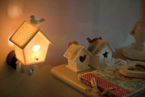 Nachtlamp Kinderkamer Tips : De leukste nachtlampen airmagazine