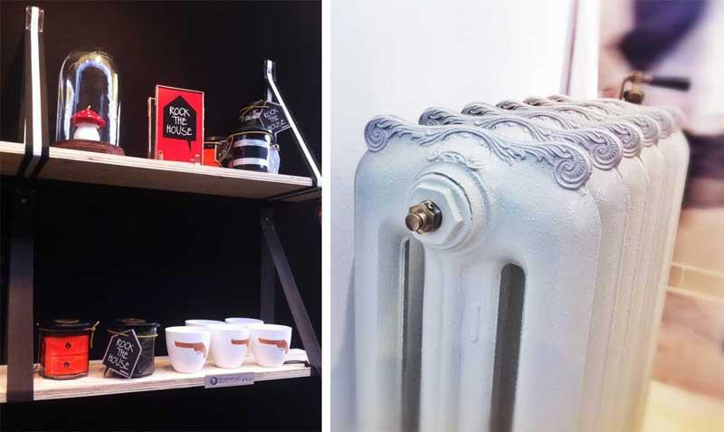 eerlijke-materialen- antieke-radiator