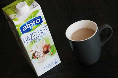 alpro-drank-airmagazine-allergie