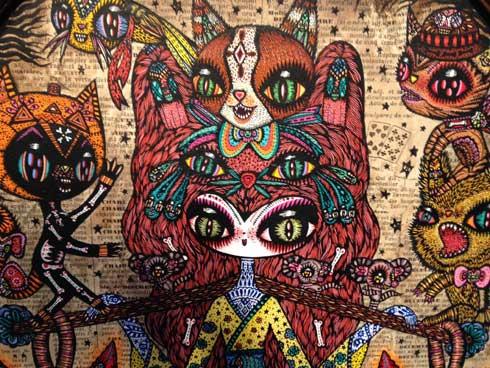 affordable-art-fair-2013