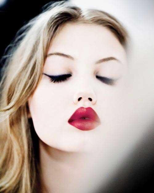 lindsay-wixton-airgirl-cosmetics