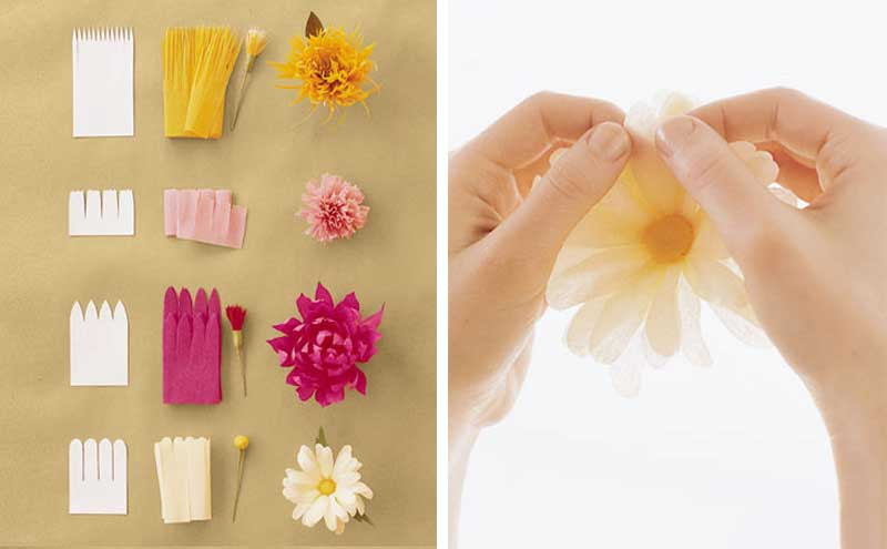 paper-flowers-diy-wedding-hayfever-free