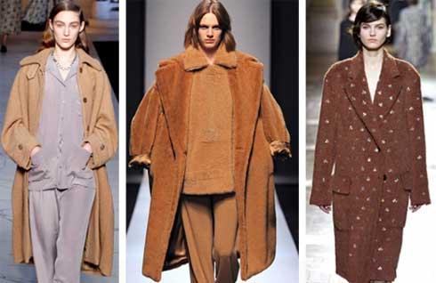 teddy-fur-fashion-trend-winter