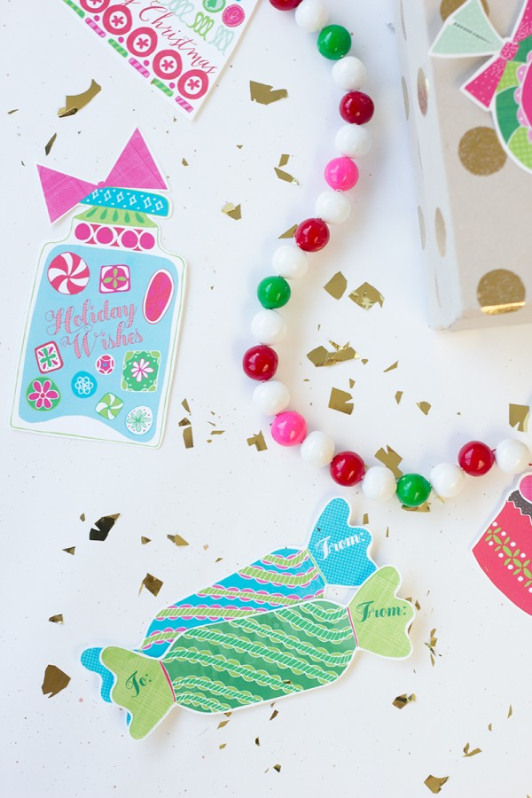Free-Printable-Holiday-Sweets-Gift-Tags2-600x900