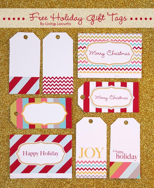 Living-locurto-free-Christmas-Tags