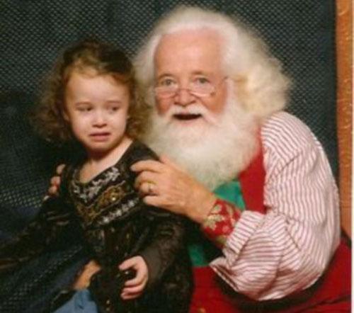 hele-enge-kerstman