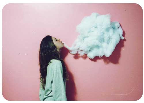 airmagazine-astma-copd-roken