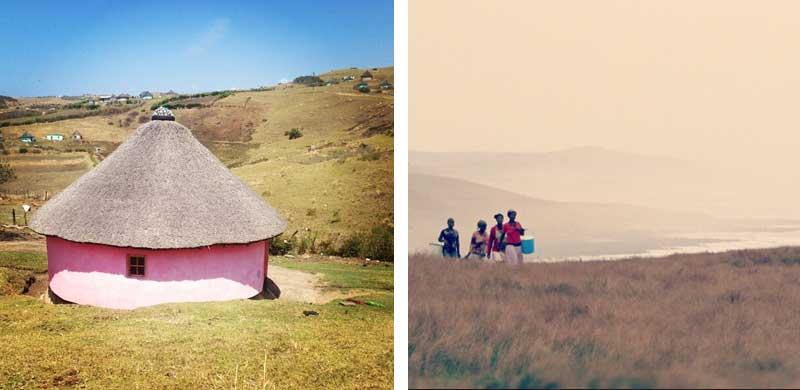 coffebay=transkei-xhosa