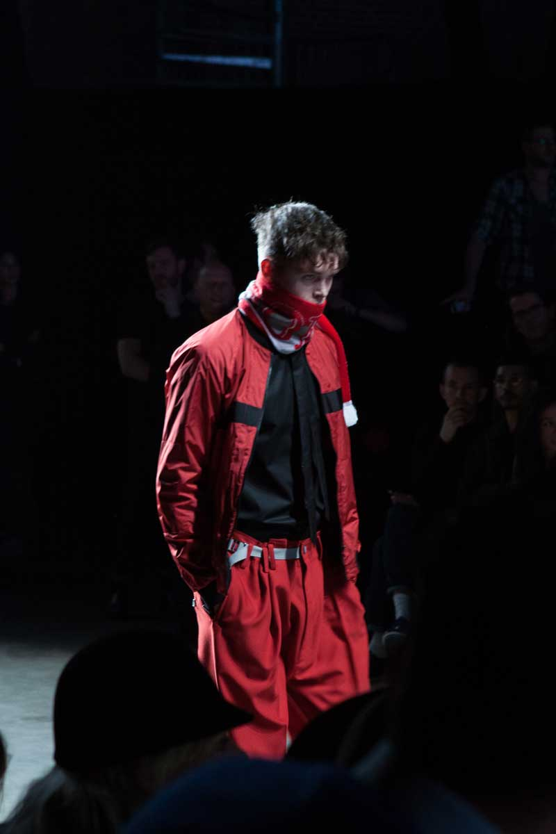 mercedes-bens-fashion-week-amsterdam