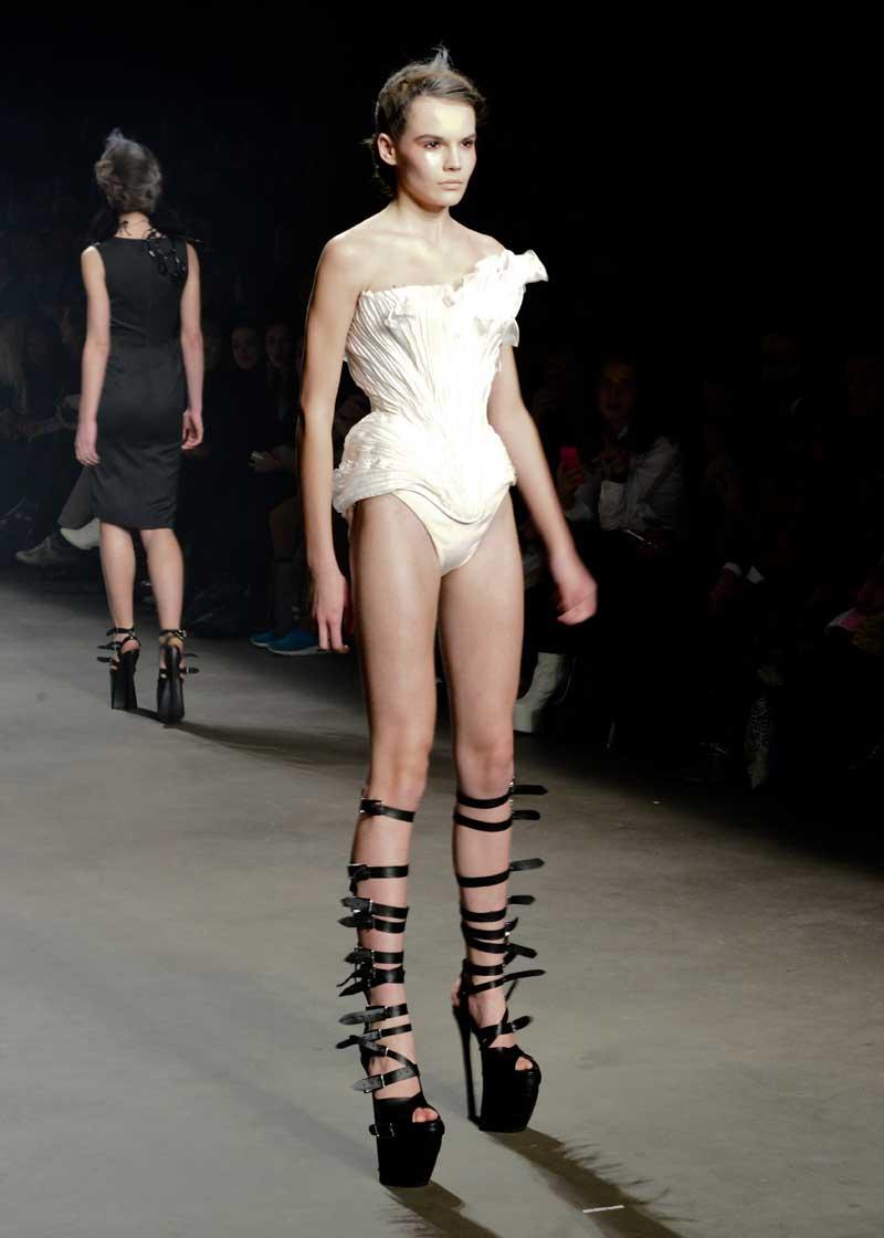 Mercedes-benz-fashion-week-amsterdam-2014