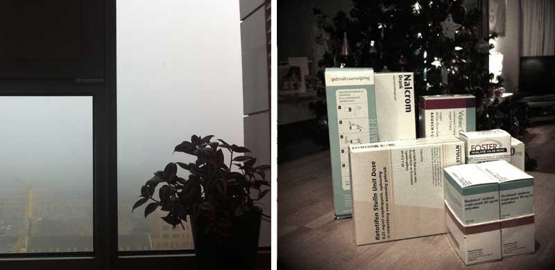 astma--voedselallergie-airmagazine