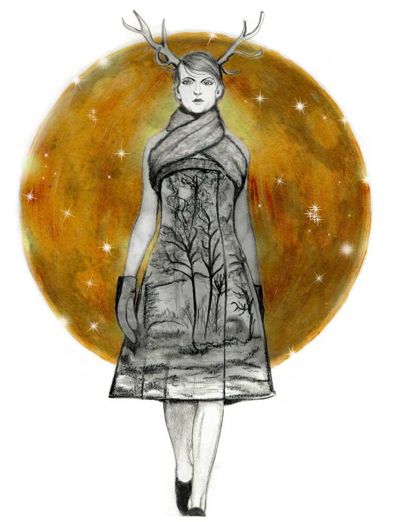 fairytale-fashion-grimm