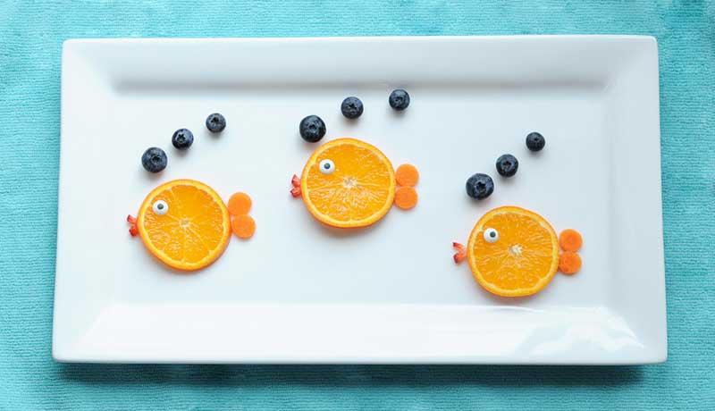 gezonde-leuke-snacks-kinderen
