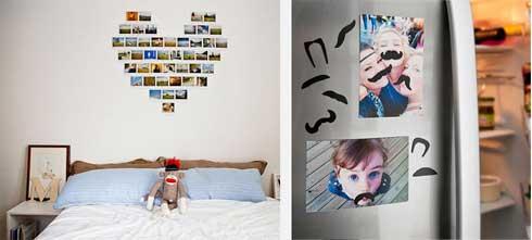 foto-collage-budget-tip-wonen