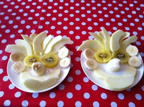 fruit-gezicht-kinderen