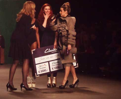 mercedes-benz-fashion-week-amsterdam-airmagazine