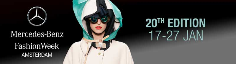 airmagazine-bezoekt-fashionweek-astma