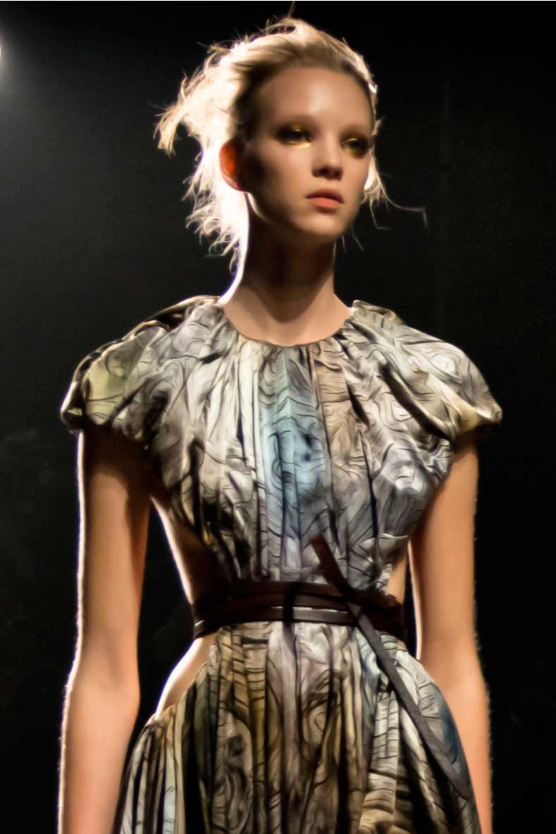 dorhout-mees-mercedes-benz-fashion-week-amsterdam-2014