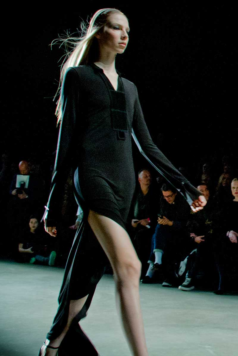 airmagazine-mercedes-benz-fashion-week-amsterdam-2014