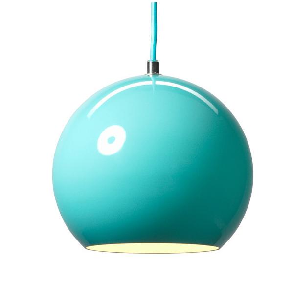 panton-lamp