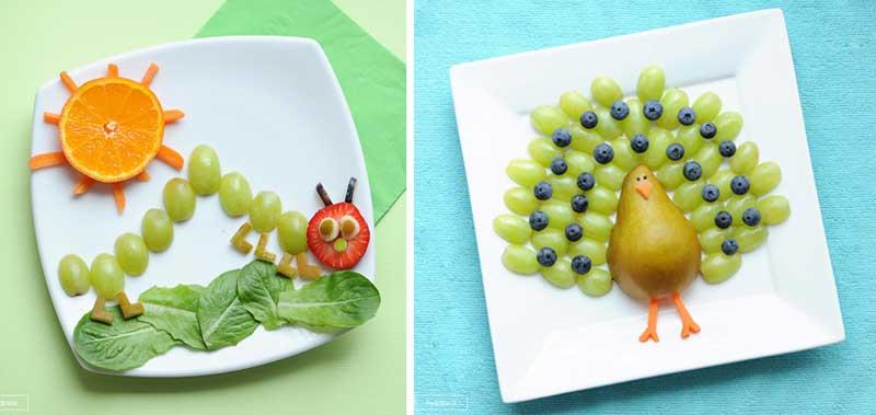 tussendoortjes-kinderen-fruit