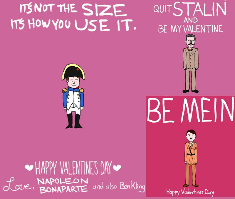airmagazine 2014-valentijnkaart