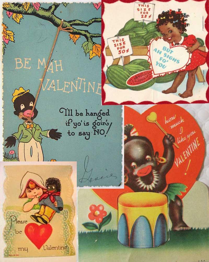 airmagazine--racisme-valentijnkaart