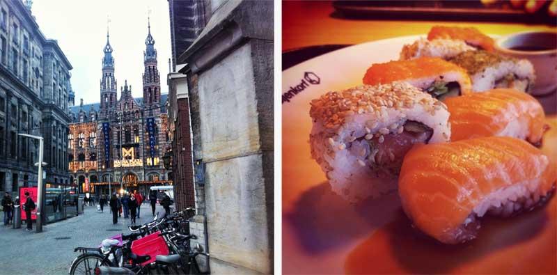 winkelen-lunchen-amsterdam-allergie