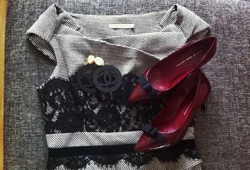 fashionweek-outfit