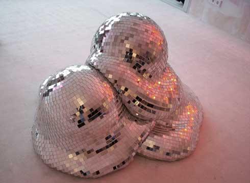 gesmolten-discobal-object