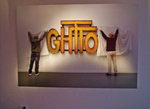 ghetto-object-airmagazine