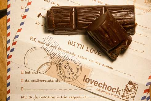 lovechock-valentijn--airmagazine