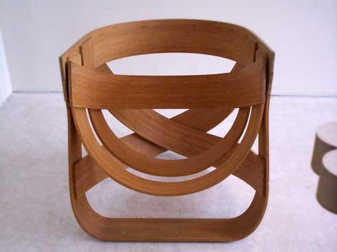object-stoel-2014