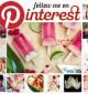 pinterest-airmagazine-banner
