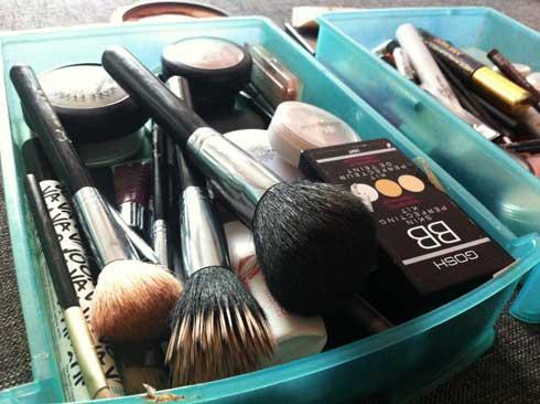 plog-parfumvrije-makeup
