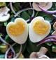 10 Gezonde Valentijnsdag receptjes