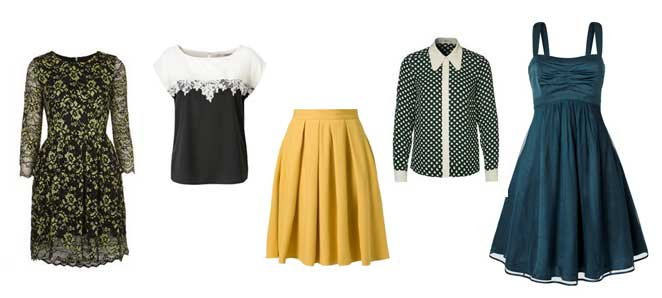 vintage-trend-fifties
