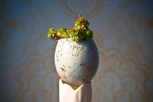 paasen-eieren-diy-easter-nailart