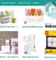 Airmagazine webshop allergie eczeem intolerantie astma banner