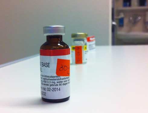 immunotherpie--ervaring-hooikoorts