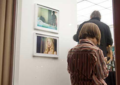 jongetje-expositie-reflex-aldridge