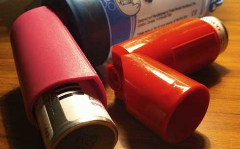 medicijnen-astma-airmagazine-plog5