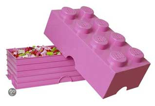 opbergdoos-lego-steen