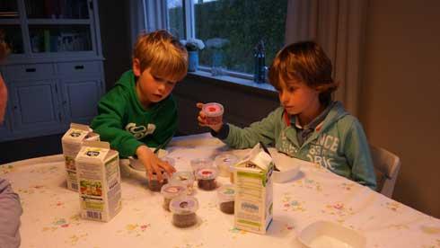 voedselallergie-voedselintolerantie-airmagazine-alpro