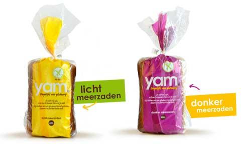 yam-brood-lactosevrijglutenvrij