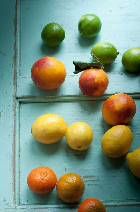 citrusvruchten-airmagazine-gezondheid