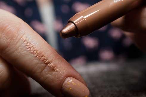 parfumvrij --gevoelige -huid-airmagazine