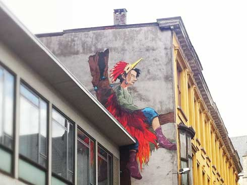 grafitti-antwerpen-detail